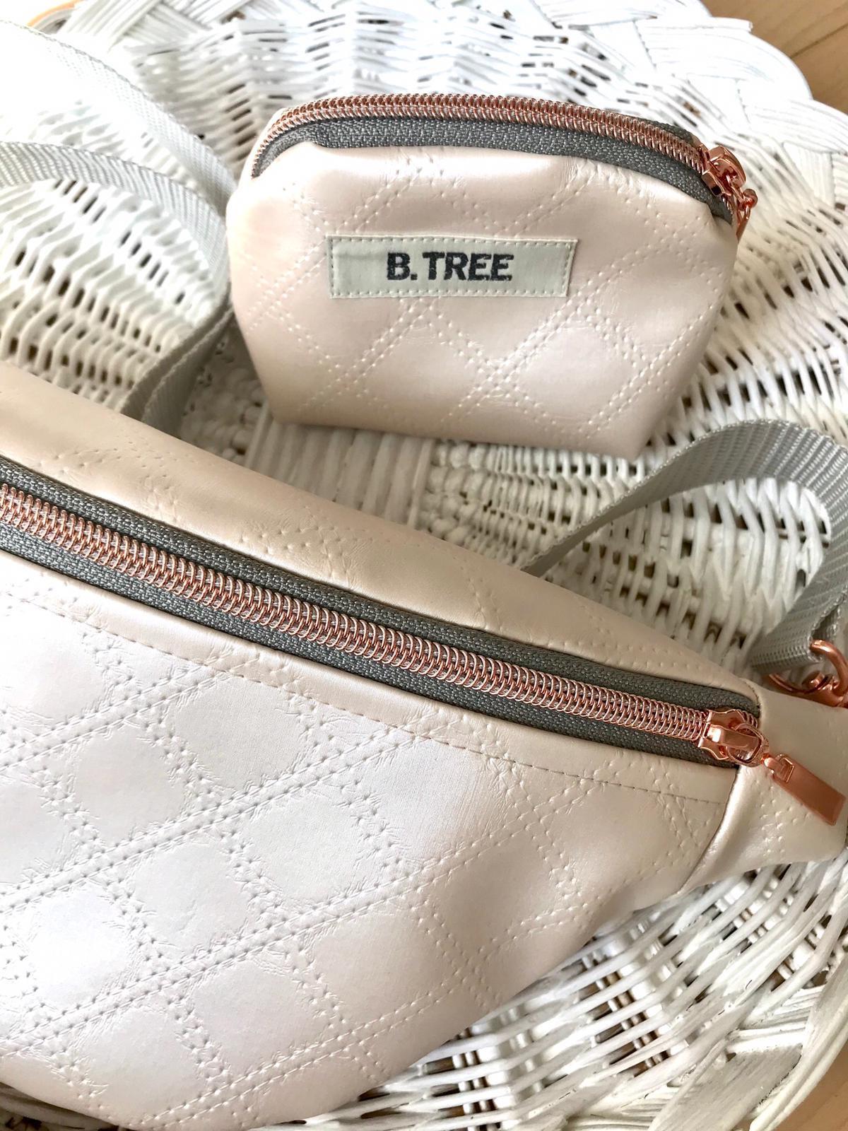 BTree Tasche
