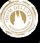 Dom Deluxe Logo
