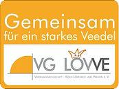 VG_LÖWE_Logo.jpg