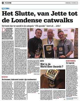 Sudpresse_NL.PNG