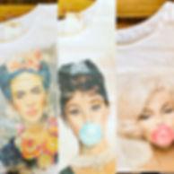 Der Schöne Laden - Shirt