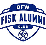 DFW Fisk Alumni Club (HD).jpg