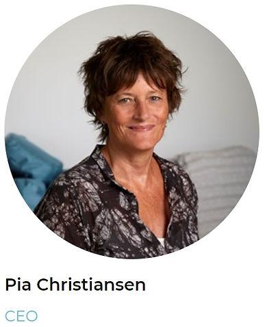Pia Christiansen.jpg