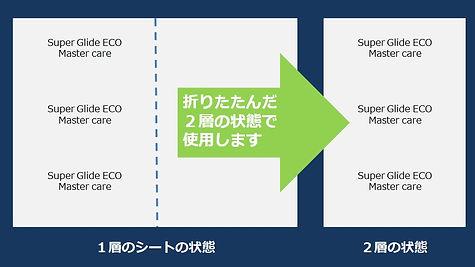 スライドスーパーグライド エコ 基本構造.jpg