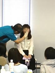 舘村 卓 歯科医師 LACスクール講師 摂食嚥下リハビリテーション&口腔ケアの第