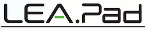 嚥下補助パッド LEA.Pas(リーパッド)ラックヘルスケア株式会社