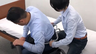 マスターベルトM 無料お試しキャンペーン.jpg
