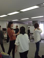 笠原聖吾 理学療法士 LACスクール講師 持ち上げない移乗 腰痛対策9.JPG