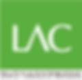 ラックヘルスケア株式会社 ラック公式サポートサイト LACスクール