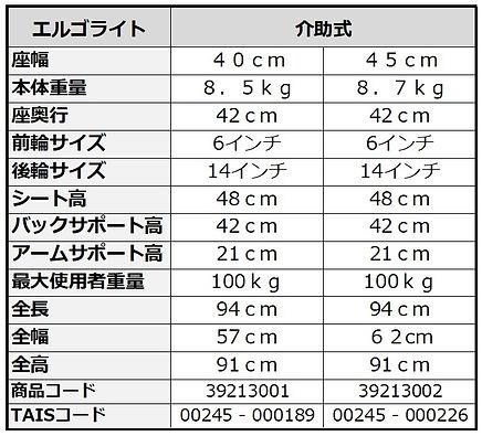 エルゴライト介助式 仕様/スペック.jpg