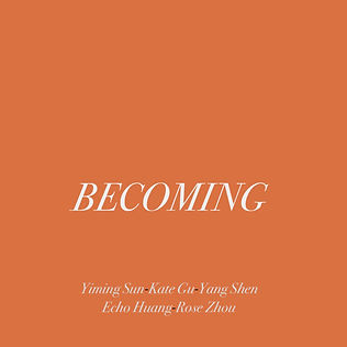 Becoming-sq.jpg