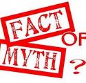 fact-or-myth.png