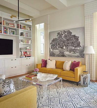 mustard-yellow-sofas.jpg