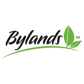 bylands.png