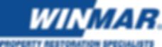 WINMAR PRS Logo-Blue-Pantone 293 C.png