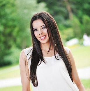 Tania Faria.jpg