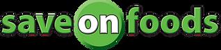2000px-Save_On_Foods_Logo.svg.png
