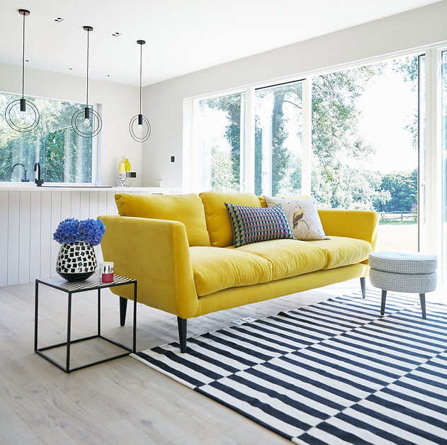 Yellow-sofa-square-crop.jpg