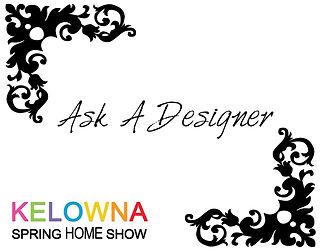 Ask a designer image.jpg