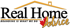 REAL HOME ADVICE LOGO.png
