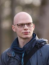 Ilya Kolomeitsev.jpg