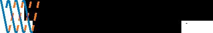 logo0.fw.png