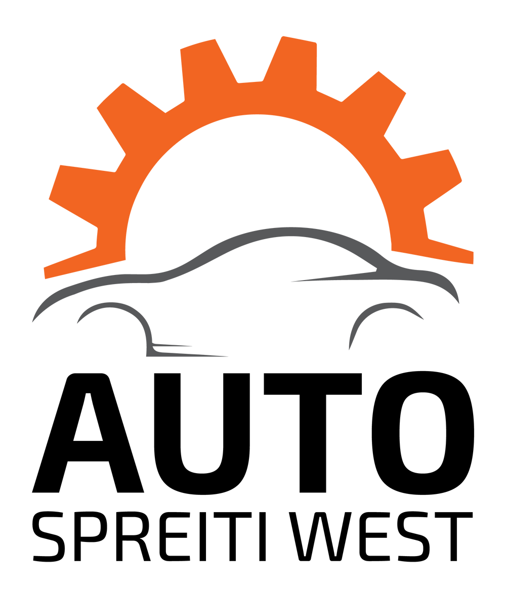logo_final_03.png