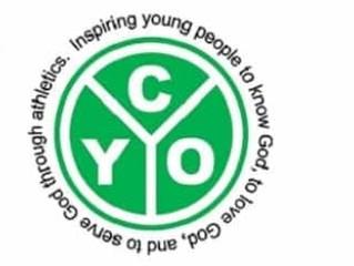 CYO Track Signups