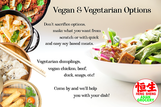 PROMO Vegan and Vegetarian Options.png