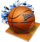 CYO Signup now open for Basketball and Cheerleading