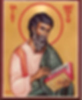 stmatthew-icon-image_edited_edited.jpg
