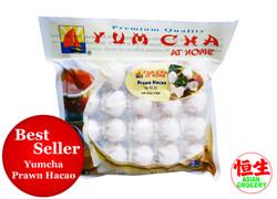 BESTSELLER - Yumcha Hacao