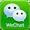 WeCha1t.png