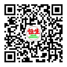 WeChat Image_20181113170711.png