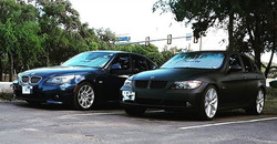 Good morning everyone, hope you have a great day.A little BMW love here.jpg