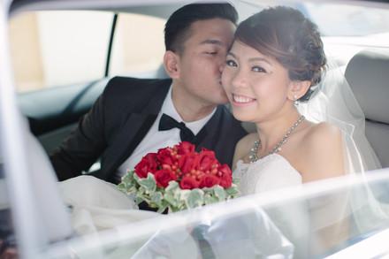 D&E Wedding AD - Day-332.jpg