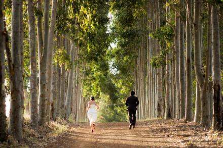 Wedding Moments-22.jpg