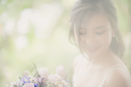 Yan Ren + Iris-33.jpg