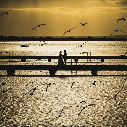 Wedding Moments-8.jpg