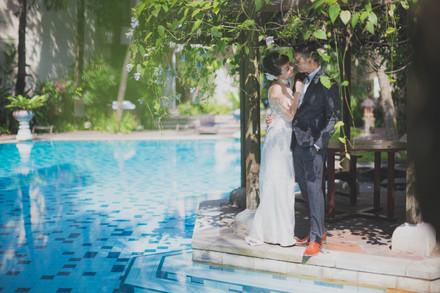 D&E Wedding AD - Day-564.jpg