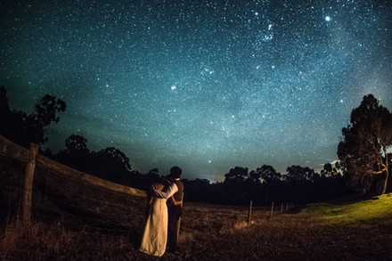 Wedding Moments-27.jpg