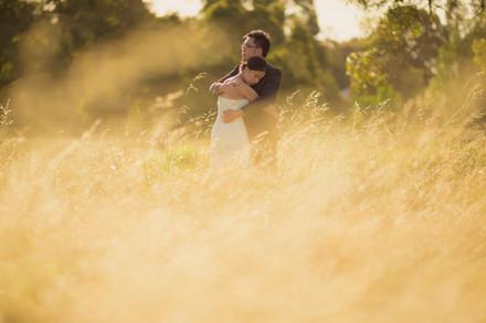 Wedding Moments-20.jpg