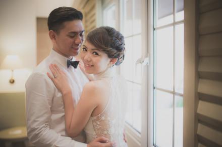 D&E Wedding AD - Day-541.jpg
