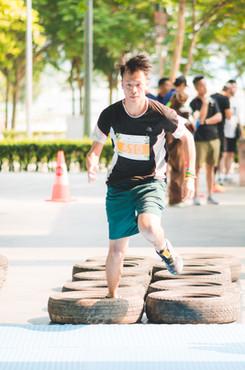 Mindset Challenge 2017 - Chrispy-174.jpg