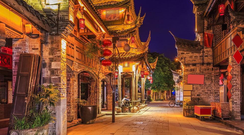 Chengdu%20Ancient%20Town_edited.jpg