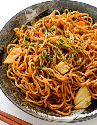 %22Yakisoba%22%0AJapanese%20fried%20soba