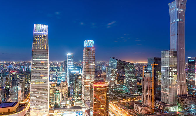 Beijing%2C%20China%20modern%20financial%20district%20skyline%20on%20a%20nice%20day%20with%