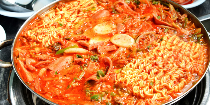 Budae%20jjigae%20hot%20pot%20%20%20_edit