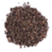 Aromatic black pu-erh tea leaves.jpg