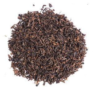 Aromatic black pu-erh tea leaves.jpg